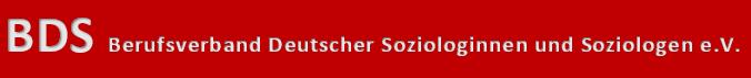 Das Netzwerk der praktischen Soziologie in Deutschland