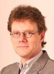 Matthias Horwitz