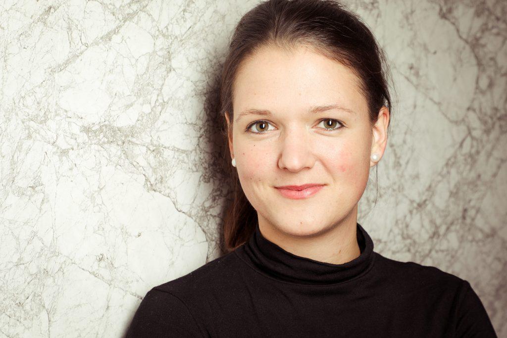 Dana Jarczyk